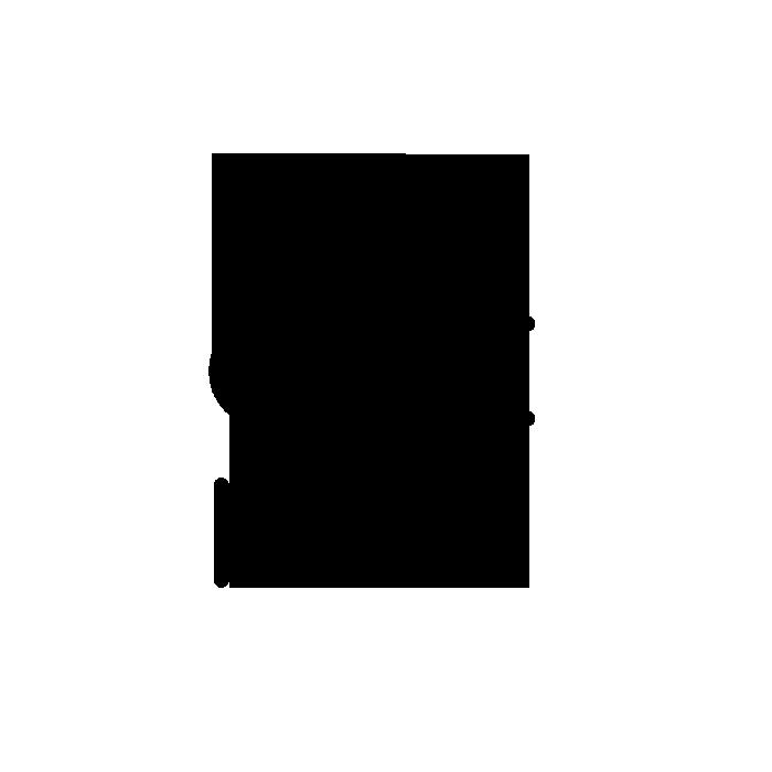 KOISMENIE