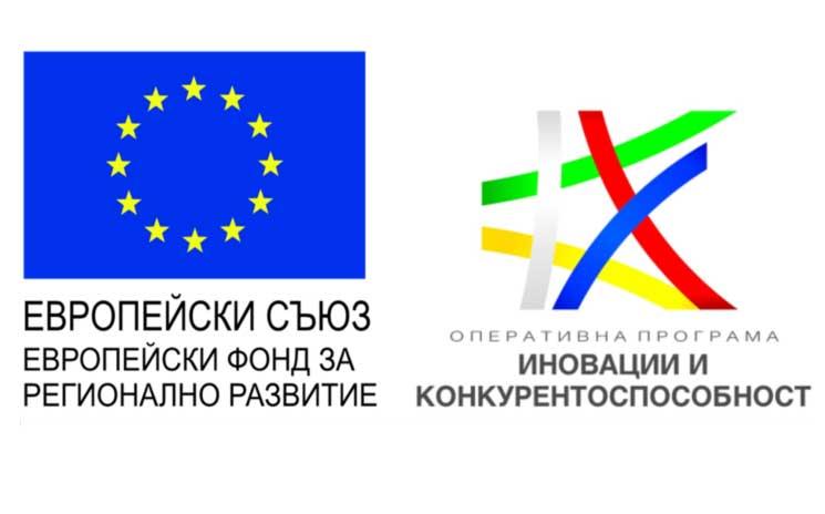 EUfunds-web